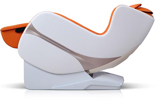 Komoder JOY Massage Chair