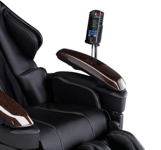 Panasonic EP MA70 Massage Chair